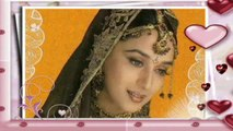 Kumar Sanu Golden Songs Collection 90s
