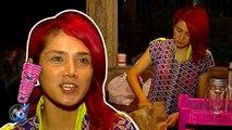 Sisi Lain Mulan Jameela - Cumicam 21 Desember 2015