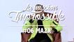 La Mission Improssible #06 - MA2X