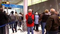 Air France: les conséquences des fausses alertes à la bombe sur la compagnie