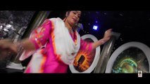 New Punjabi Songs 2015 | BANH PHAR KE | MISS NEELAM | Punjabi Songs 2015