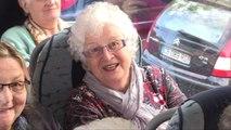 ANCV - Seniors en Vacances : un dispositif au service du bien-vieillir