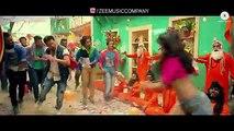 Direct Ishq - Title Track  Swati Sharrma, Nakash Aziz & Arun Daga Rajniesh Duggal