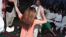 Mara howay yar gila ni karenda hot ladi grils dance song -