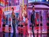 Jawaani Le Doobi (Kyaa Kool Hain Hum 3) /// bollywood latets hd video song must wtavch 2015
