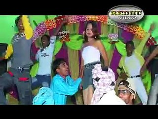 Tera Fashion Ajab | Haryanvi New Song | Surender Romeo | Redhu Video | Regional Geet Sangeet