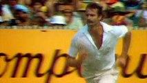 Cricket's Greatest team in history: Fire in Babylon 2