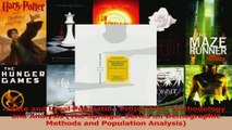 Read  State and Local Population Projections Methodology and Analysis The Springer Series on Ebook Free