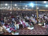 Part-2 MQM Quaid Altaf Hussain Address to Organizational Oath Ceremony of MQM Local Government Candidates