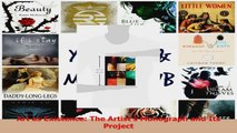 PDF Download  Art as Existence The Artists Monograph and Its Project PDF Online