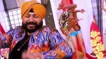 'PARTY PUNJABI STYLE' Full Video Song | Daler Mehndi , Ft. Rakhi Sawant | Fun-online