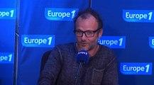 REPLAY - Les Pieds dans le Plat avec Pierre-François Martin-Laval