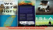 Read  Climate Capitalism Global Warming and the Transformation of the Global Economy Ebook Free