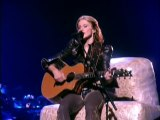 Madonna - I Deserve It [Drowned World Tour]