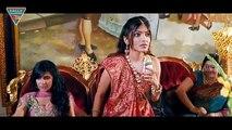 Chaalis Chauraasi Movie || Ravi Kishan Romance With Bride Comedy || Naseeruddin Shah, Atul Kulkarni