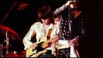 Rolling Stones - Tumbling Dice (From _Ladies & Gentlemen_ DVD & Blu-Ray)