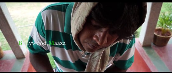 "Hindi Hot Short Movies | ""Young Bhabhi Ko Dhooth Diya"" | युवा भाभी को देखते हुए दूध"