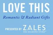 Romantic & Radiant Gift Ideas