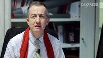 Mon évènement politique de l'année - L'édito de Christophe Barbier