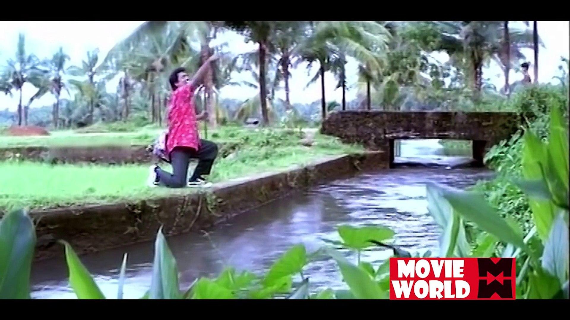 Salim Kumar Comedy Scenes Collection   Malayalam Comedy Scenes From Movies   Malayalam Comedy Movies