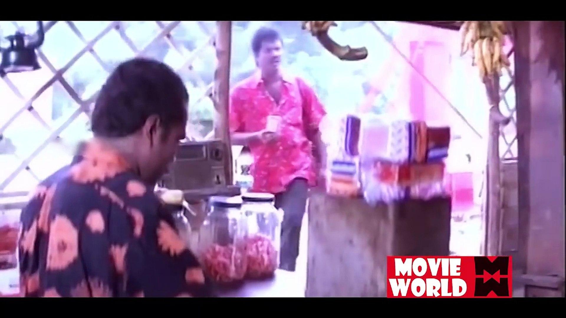 Malayalam Comedy Scenes From Movies   Salim Kumar Comedy Scenes Collection   Malayalam Comedy Movies
