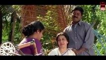 Tamil Full Movie New Releases | Kamarasu | [Tamil Movies 2014 Full Movie New Releases Coming Soon]