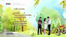 Trái Tim Có Nắng Tập 3 Full HD - VTV3 - Phim Hay Mỗi Ngày - Phim Việt Nam