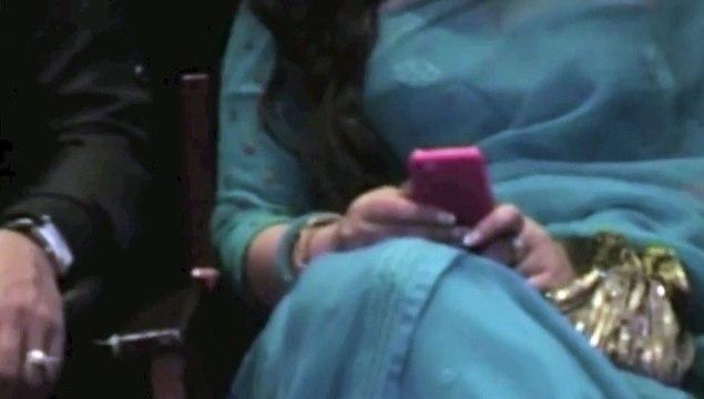Worst Bollywood Dress Fail of 2015