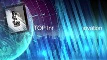 Innovation produit - NR Tops de l'entreprise 2015 en Loir-et-Cher : Mékamicron à Blois (Vidéo : Canam production)