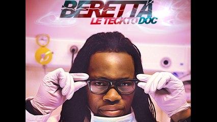 Beretta - Tektonic