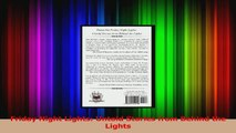 PDF Download  Friday Night Lights Untold Stories from Behind the Lights Read Online