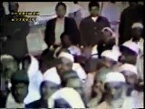Khula Hai Sabhi ke Liye Baab e Rehmat - Qari Waheed Zafar Qasmi - Naat - Dailymotion - Video Dailymotion