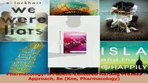 PDF Download  Pharmacology A PatientCentered Nursing Process Approach 8e Kee Pharmacology Read Full Ebook