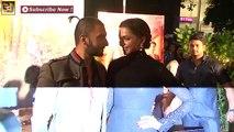 Deepika Padukone makes her Hollywood DEBUT with Vin Diesel