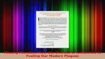PDF Download  Missing Microbes How the Overuse of Antibiotics Is Fueling Our Modern Plagues PDF Online
