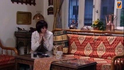 مسلسل ظل امرأة الحلقة 28 الثامنة والعشرون - Thel Emraa