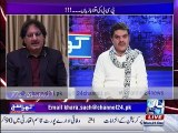 Sarfraz Nawaz & abdul Qadir talks about future of Pak Cricket