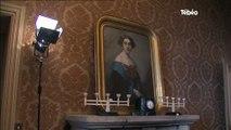 Crozon: Les objets du manoir de Rulianec vendus aux enchères