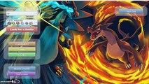 Sub Hub FINALE - Pokemon ORAS UU Showdown Live w/PokeaimMD & Emvee