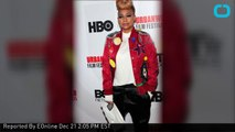 Talk Show Star Raven-Symoné And Reality Star Nene Leakes Butt Heads