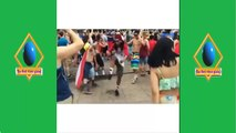 New Shuffle Dance Vines Best Dance Shuffle Vines Shuffle Vines Compilation May 2015