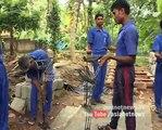 The Revolution of Coconut Climbing in Ayirooppara Trivandrum | Kannadi 13 Dec 2015