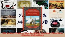 Read  Old Indian Trails of the Canadian Rockies Mountain Classics Collection Ebook Free