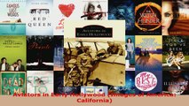EARLY AVIATORS - Film Star Robert Lorraine (Strange But True Facts by Don Hale Book 1)