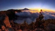 Canary Sky (Tenerife) - El Cielo de Canarias