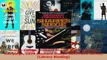 Sharpes Siege Richard Sharpe and the Winter Campaign 1814 Richard Sharpe Adventure Read Online