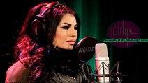 Aryana Sayeed - Sta Da Stergo Bala Wakhlama Janana - Pashto Full HD Song-2016
