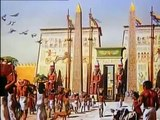 [Documentaire histoire antique] Lhistoire de Ramsès II documentaire streaming
