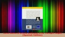 Download  Luna nueva Portada película The Twilight Saga Spanish Edition PDF Free