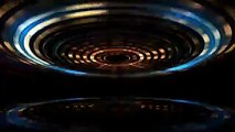 VJ Neon Lights Background   Motion Graphics - Videohive
